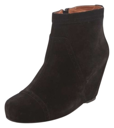 Preload https://item5.tradesy.com/images/jeffrey-campbell-black-suede-galley-wedge-bootsbooties-size-us-5-regular-m-b-385449-0-0.jpg?width=440&height=440