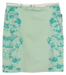 Other Skirt Mint