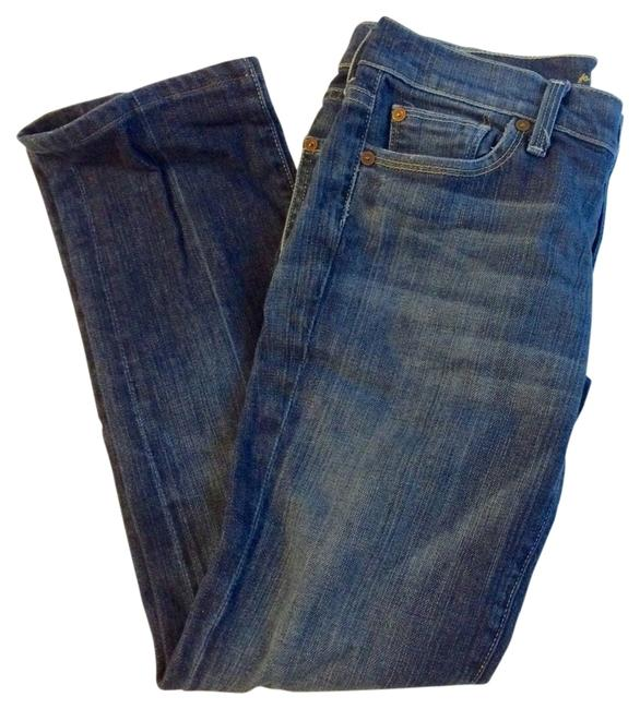 Preload https://item4.tradesy.com/images/7-for-all-mankind-straight-leg-jeans-washlook-3855868-0-0.jpg?width=400&height=650