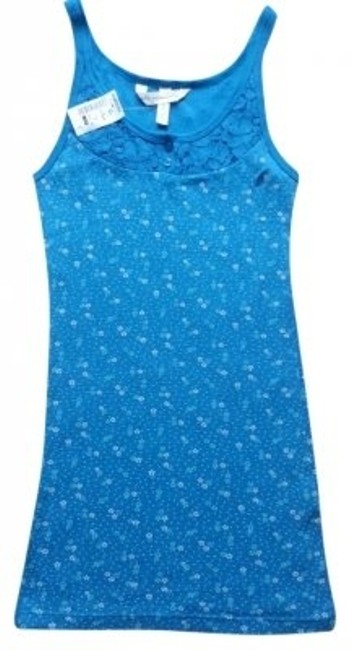 Preload https://item2.tradesy.com/images/aeropostale-blue-new-with-tags-tank-topcami-size-12-l-38561-0-0.jpg?width=400&height=650