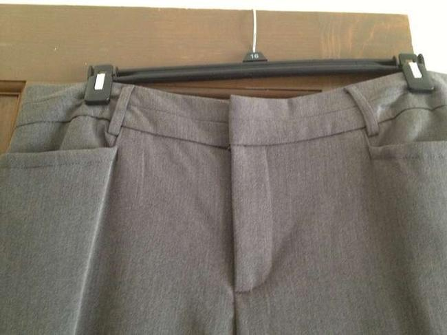Nine West Pants