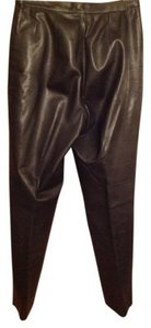 Mixit Straight Pants black