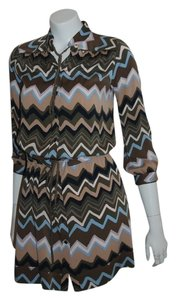 Diane von Furstenberg Holiday Dvf Dress