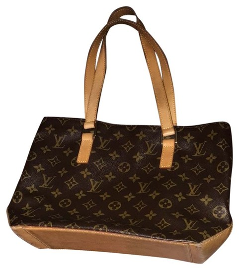 Preload https://item5.tradesy.com/images/louis-vuitton-cabas-piano-brown-monogram-canvas-shoulder-bag-3857074-0-0.jpg?width=440&height=440