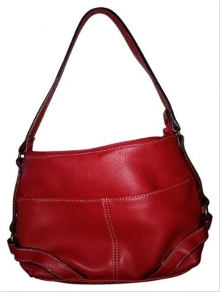 Nine West Small Shoulder Bag 29