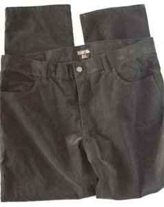 Michael Kors Gifts For Him Men Fahsion Relaxed Fit Jeans
