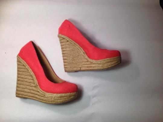 Other Coral Wedges