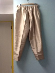 Bloomingdales Pants