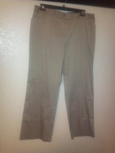 George Trouser Pants beige