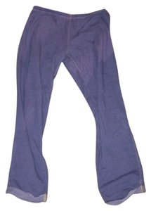 Sparkle & Fade Jeggings Comfy Casual Perriwinkle Leggings