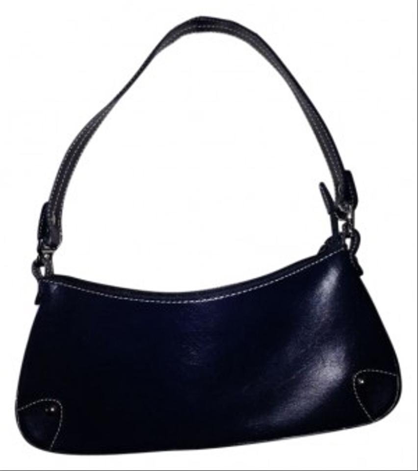 Nine West Small Shoulder Bag 47
