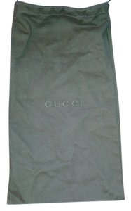 Gucci Gucci dust/sleeper bag