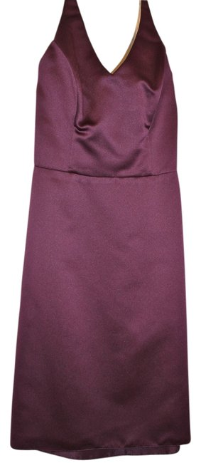 Preload https://img-static.tradesy.com/item/3860593/alfred-angelo-eggplant-purple-knee-length-formal-dress-size-8-m-0-0-650-650.jpg