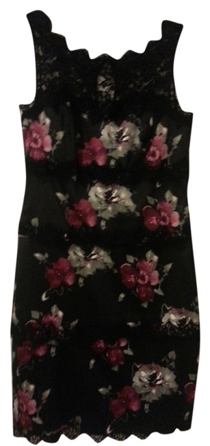Preload https://img-static.tradesy.com/item/3861367/white-house-black-market-with-flowers-knee-length-night-out-dress-size-12-l-0-0-650-650.jpg