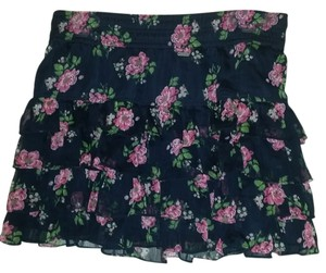 Hollister Mini Skirt Various