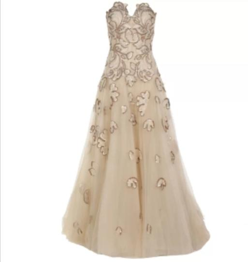Zuhair Murad Zuhair Murad Wedding Dress