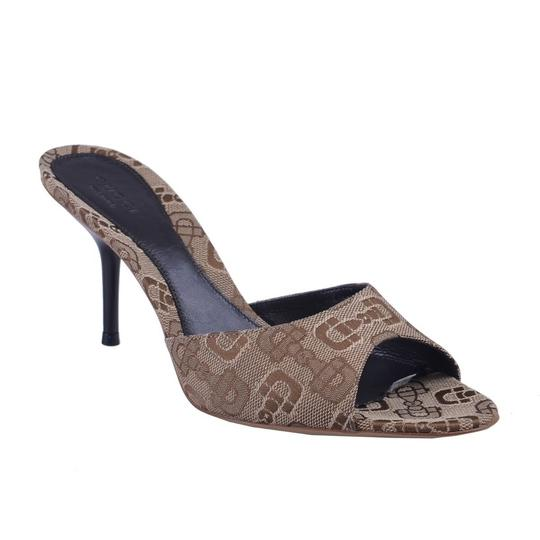 Preload https://item5.tradesy.com/images/gucci-brown-sandals-3862939-0-0.jpg?width=440&height=440