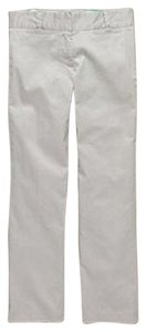 J.Crew Capris Light khaki