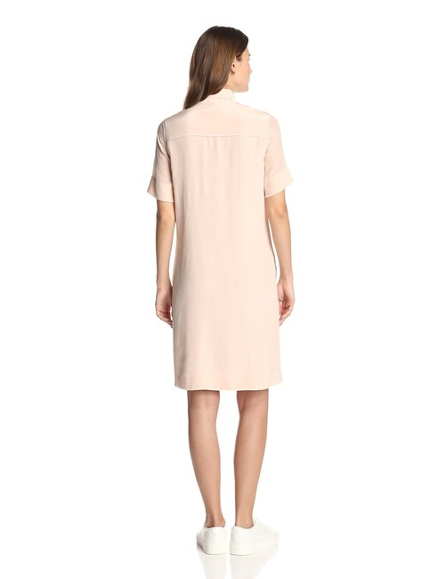 See by Chloé Dress Image 1