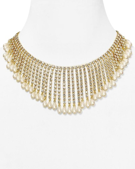 Preload https://item3.tradesy.com/images/kate-spade-12k-gold-plate-and-faux-pearls-and-faceted-crystals-one-of-a-kind-seaview-spray-statement-3864697-0-1.jpg?width=440&height=440
