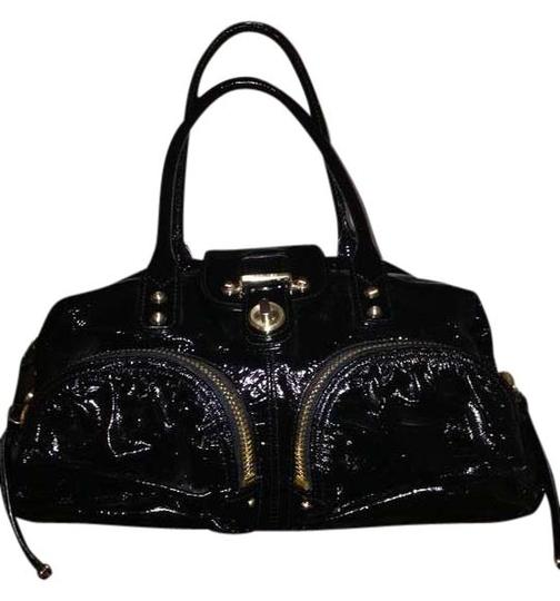 Preload https://item2.tradesy.com/images/botkier-bianca-black-patent-leather-satchel-386561-0-0.jpg?width=440&height=440