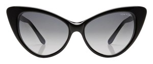 Tom Ford Tom Ford Nikita Sunglasses