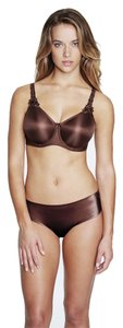 Dominique Dominique 7000 Everyday Seamless Minimizer Bra Size F