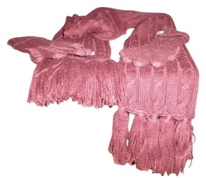 Etienne Aigner ETIENNE AIGNER SCARF AND GLOVES