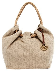 Michael Kors Tote Shoulder Bag