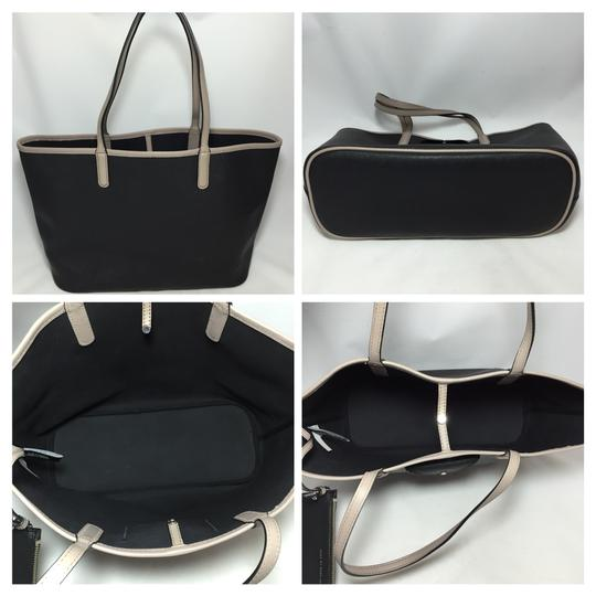 Marc by Marc Jacobs Tote in Black Image 10