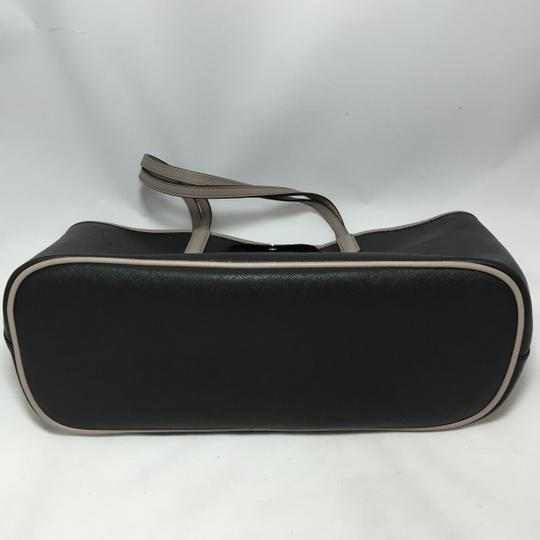 Marc by Marc Jacobs Tote in Black Image 3