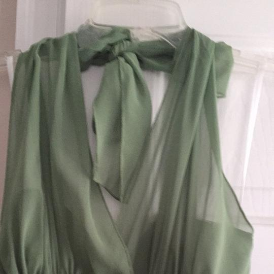 Connected Apparel Bridesmaid/Mob Dress Size 6 (S)