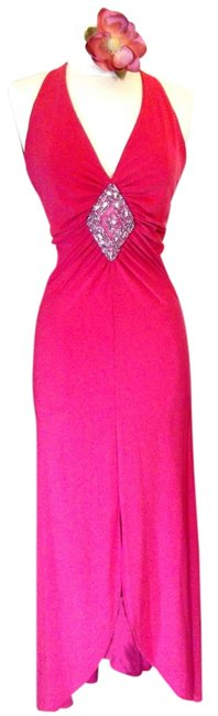 Fiesta Fashion Casual Prom Sexy Evening Wear Special Occasions Homecoming Fitted Spandex Dress