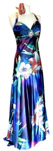 Cinderella Divine Homecoming Prom Special Occasions Night Out Dress