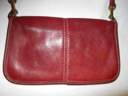 Other Vintage Clutch Wallet Baguette Image 1