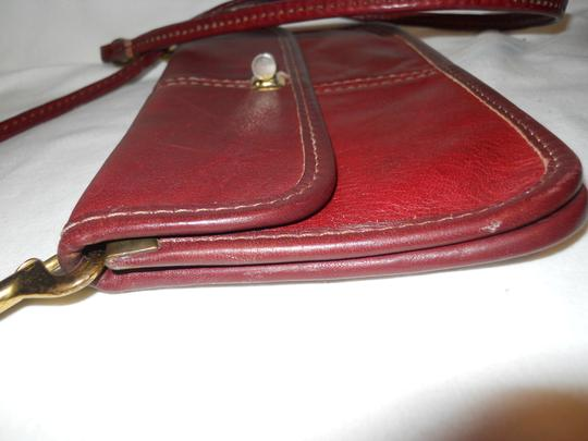Other Vintage Clutch Wallet Baguette Image 2