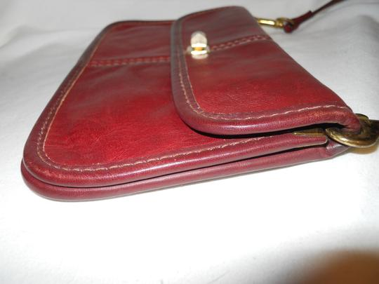 Other Vintage Clutch Wallet Baguette Image 3