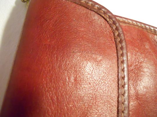 Other Vintage Clutch Wallet Baguette Image 6