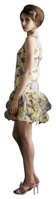 Preload https://img-static.tradesy.com/item/3868780/anthropologie-floral-castle-hill-shift-above-knee-night-out-dress-size-6-s-0-0-650-650.jpg
