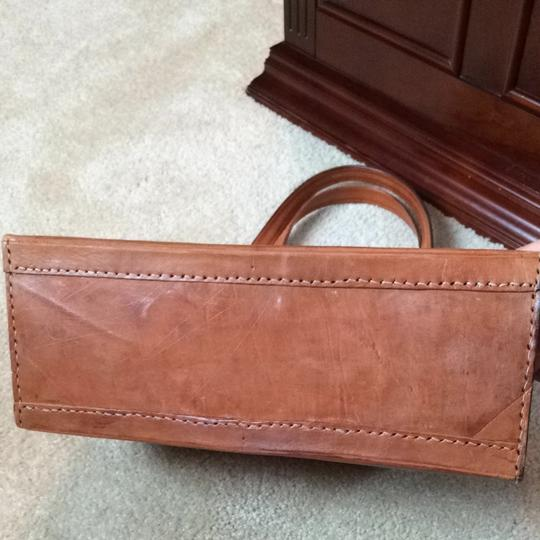 Other Satchel in Brown
