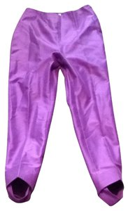 Emilio Pucci Vintage Stirrups Saks Saks Fifth Avenue Pants
