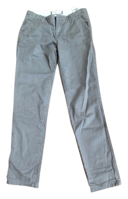 Preload https://img-static.tradesy.com/item/3869995/abercrombie-and-fitch-grey-pants-size-00-xxs-24-0-0-650-650.jpg