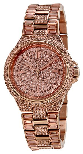 Preload https://item4.tradesy.com/images/michael-kors-michael-kors-rose-gold-crystal-pave-rose-gold-tone-ladies-watch-3870253-0-0.jpg?width=440&height=440
