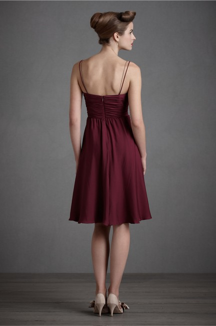Anthropologie Vintage Dress Image 1