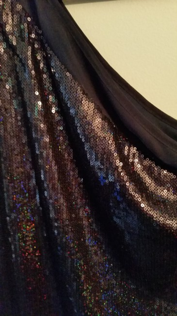 Other Sequined One Dress