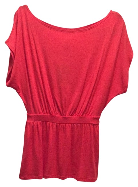 Preload https://item5.tradesy.com/images/tart-collections-top-coral-3871504-0-0.jpg?width=400&height=650