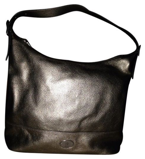 Preload https://item4.tradesy.com/images/fossil-gold-leather-hobo-bag-3872113-0-0.jpg?width=440&height=440