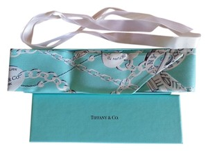 Tiffany & Co. Tiffany & Co. Scarf