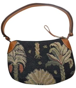 Tommy Bahama Shoulder Bag