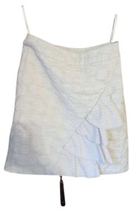 Odille Skirt Light Tan